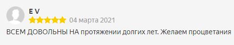 z88888